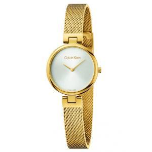 Dámské hodinky CALVIN KLEIN Authentic K8G23526