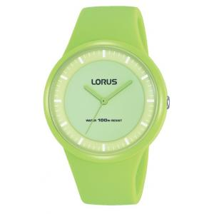 Dámské hodinky LORUS RRX33FX9