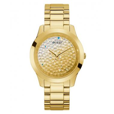 Dámské hodinky GUESS Crush GW0020L2
