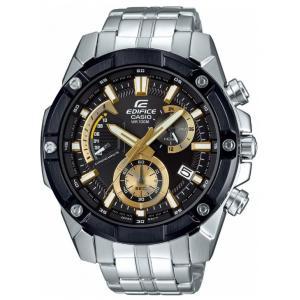 Pánské hodinky CASIO Edifice EFR-559DB-1A9