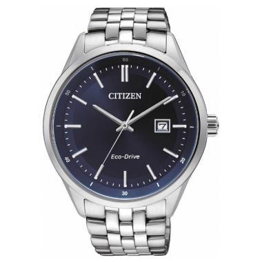 Pánské hodinky CITIZEN Eco-Drive BM7251-53L
