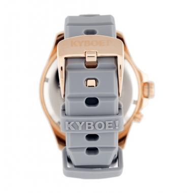 Unisex hodinky KYBOE RG.48-004