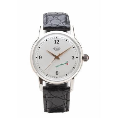 Pánské hodinky PRIM Václav Havel L.E. Brusel 39 93-012-489-00-1