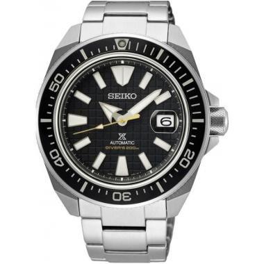 Pánske hodinky SEIKO Prospex Sea Automatic Diver's SRPE35K1