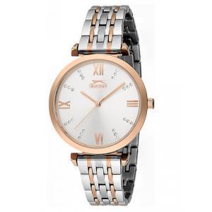 Dámské hodinky SLAZENGER SL.09.6112.3.01