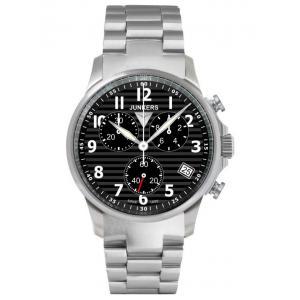 Pánské hodinky JUNKERS 6890M-2