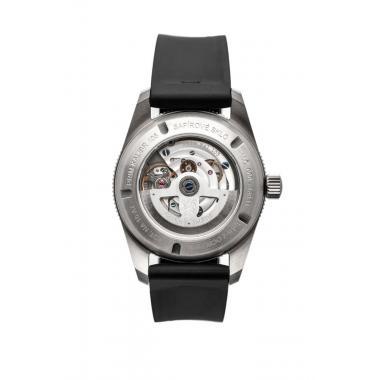 Pánské hodinky PRIM ORLÍK 38 KAL. 105