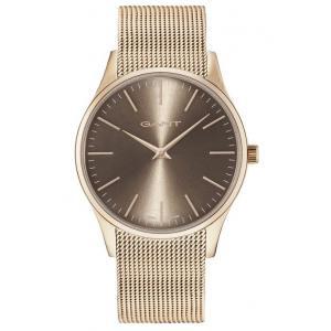 3D náhled. Dámské hodinky GANT Blake GT033003 05aff1ad6fb