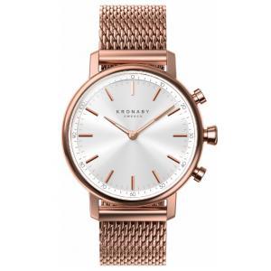 Dámské hodinky KRONABY A1000-1400