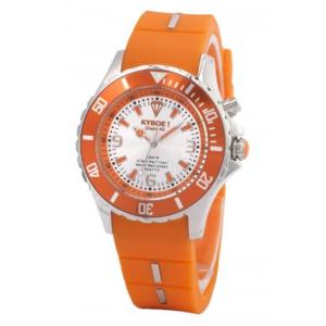 Dámské hodinky KYBOE KY.40.SP-001