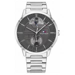 Pánské hodinky TOMMY HILFIGER 1791608