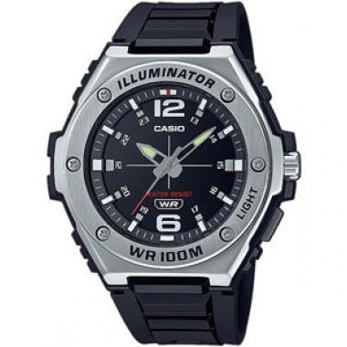 Pánske hodinky CASIO MWC-100H-7A