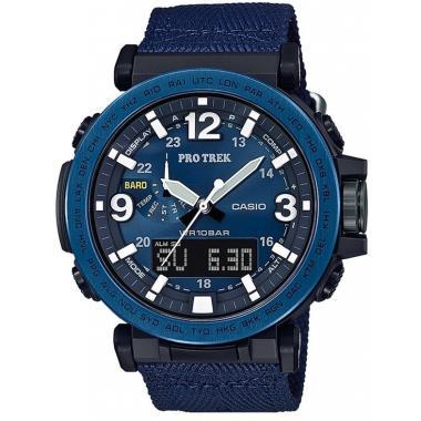 Pánské hodinky CASIO PRO TREK PRG-600YB-2ER