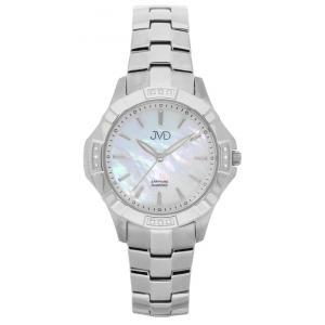 Dámské hodinky JVD Diamond J4073.1