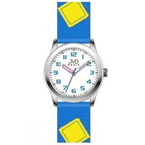 Dětské hodinky JVD JVDW 61.3