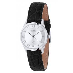 Dámské hodinky PRIM Harmonie W02P.13073.A