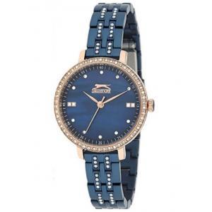 Dámské hodinky SLAZENGER SL.09.6078.3.05