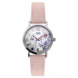 Dětské hodinky JVD J7184.3