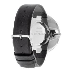 Dámské hodinky CALVIN KLEIN Fullmoon K8Y231C1