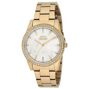 Dámské hodinky SLAZENGER SL.09.6077.3.03