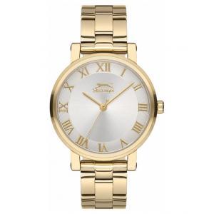 Dámské hodinky SLAZENGER SL.09.6145.3.04