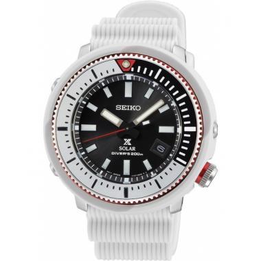 Pánské hodinky SEIKO  Solar SNE545P1