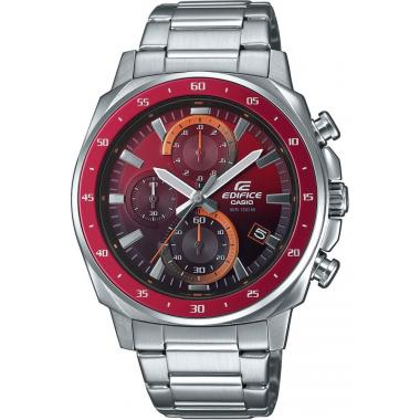 Pánské hodinky CASIO Edifice EFV-600D-4AVUEF