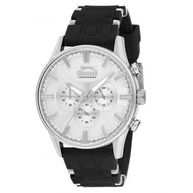 Pánské hodinky SLAZENGER SL.09.6050.2.03