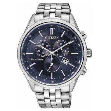 Pánské hodinky CITIZEN Eco-Drive AT2141-52L