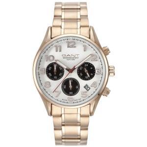 Dámské hodinky GANT Blue Hill GT008003