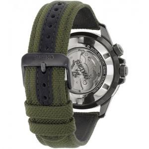 Pánské hodinky SEIKO Prospex Automatic SRPC33K1