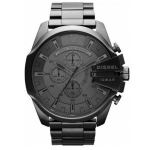 Pánské hodinky DIESEL DZ4282
