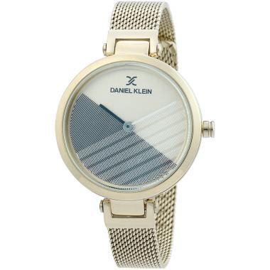 Dámské hodinky DANIEL KLEIN Trendy DK12356-3