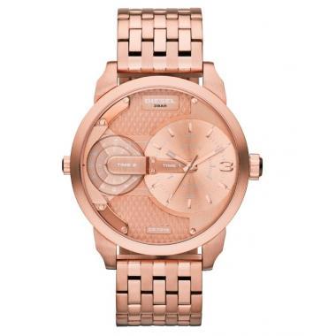 Pánské hodinky DIESEL DZ7318
