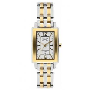Dámské hodinky JVD J4135.2