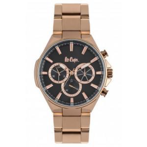 Pánské hodinky LEE COOPER LC06850.460