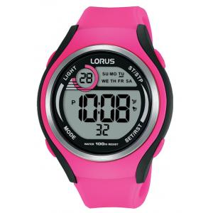 Dámské hodinky LORUS R2383LX9