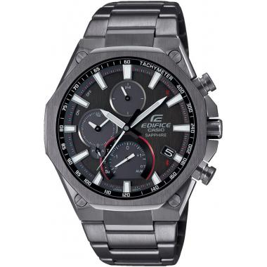 Pánské hodinky CASIO Edifice EQB-1100DC-1AER