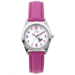 Dětské hodinky JVD J7178.2