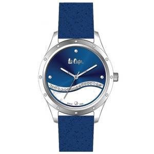 Dámské hodinky LEE COOPER LC06679.399