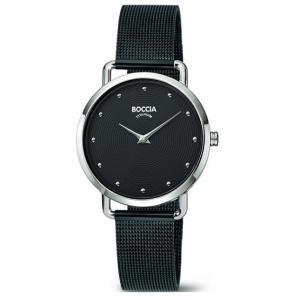 Dámské hodinky BOCCIA TITANIUM 3314-03