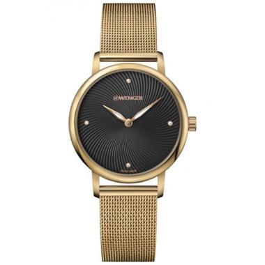 Dámske hodinky WENGER Urban Donnissima 01.1721.102 3e408bf2315