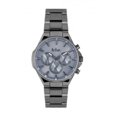 Pánské hodinky LEE COOPER LC06850.060
