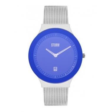 ba2ced3ec86 Dámské hodinky STORM Mini Sotec Lazer Blue 47383 B