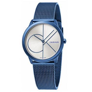 Dámské hodinky CALVIN KLEIN Minimal 2019 K3M52T56