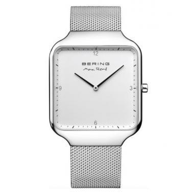 Pánské hodinky BERING Max René 15836-004