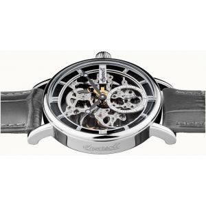 Pánské hodinky INGERSOLL The Herald Automatic I00402