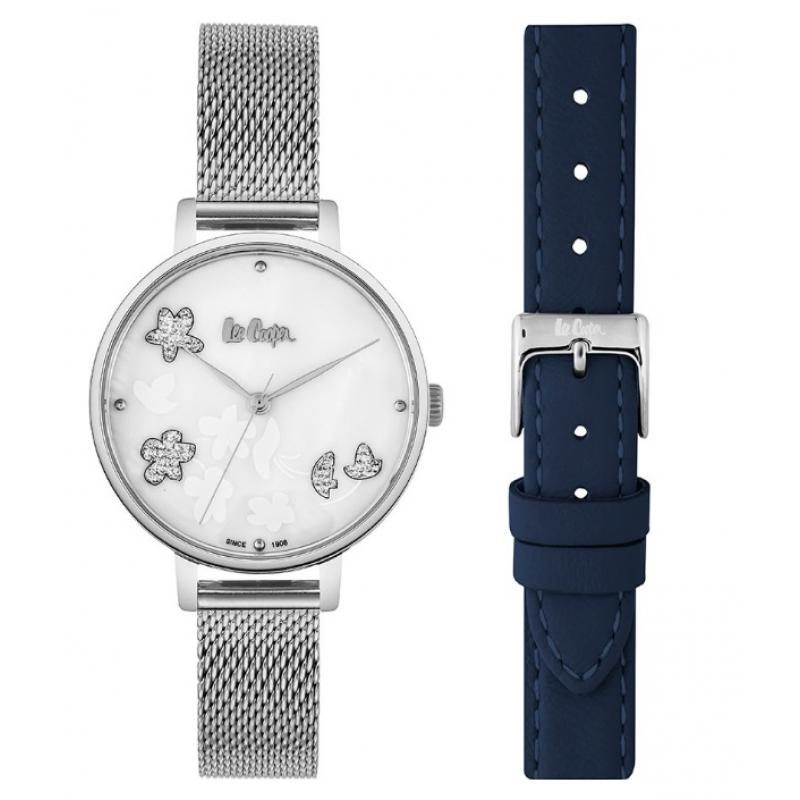 Dámské hodinky LEE COOPER LC06789.329