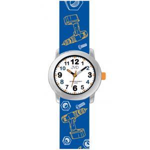 Dětské hodinky JVD J7175.2