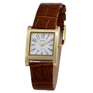 Dámské hodinky SECCO S A3908,2-111